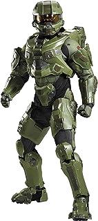 Disguise Men's Halo Master Chief Ultra Prestige Costume
