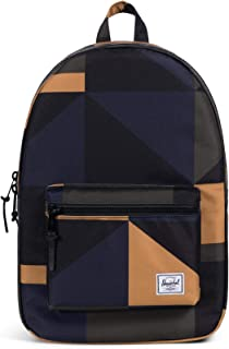 Amazon.com  Herschel Supply Co. - Backpacks   Luggage   Travel Gear ... 9134f75e69226