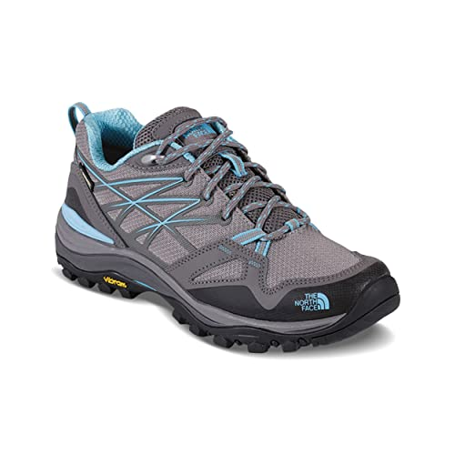 The North Face Womens Hedgehog Fastpack GTX Hiker