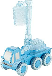 Fisher-Price Fisher Price Ice Lofty Die Cast Toy - 3 Years & Above