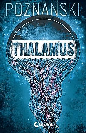 Thalaus by Ursula Poznanski