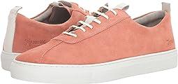 Grenson - Suede Sneaker