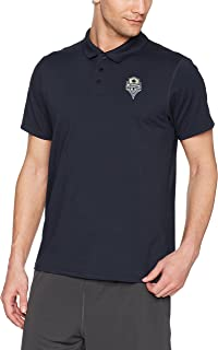 seattle sounders polo