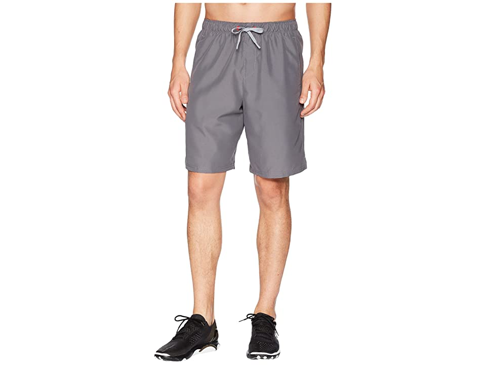 d6b31c68ee Under Armour - Men's Swimwear and Beachwear