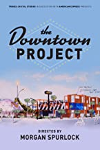 Best the downtown project Reviews