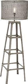 Deco 79 Metal Floor Lamp H-67719, 61