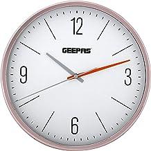 جيباس ساعة متعدد انالوج
