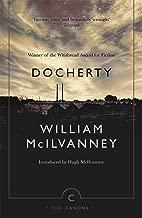 Docherty (Canons Book 53)