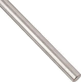K & S PRECISION METALS 87143 3/8x12 SS Rod, 3/8