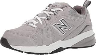 New Balance Men's 608v5 Casual Comfort Cross Trainer