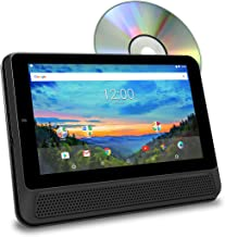 Best rca tablet dvd combo Reviews