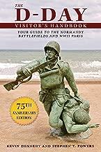 Best battlefield guide books Reviews