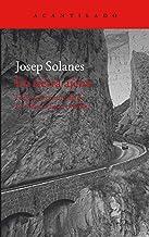 En tierra ajena: Exilio y literatura desde la «Odisea» hasta «Molloy»