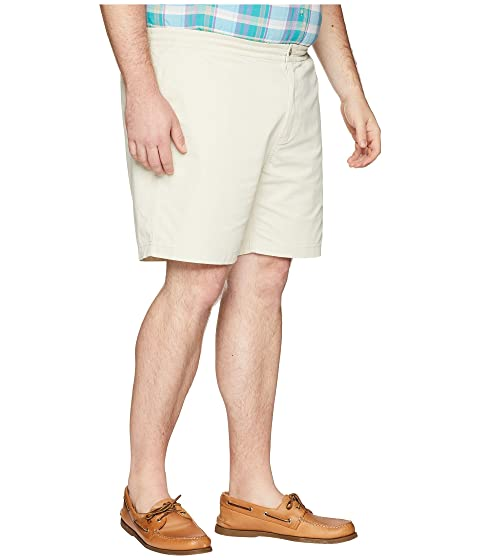 Prepster Classic Polo Big Fit Tall Lauren Shorts amp; Ralph X1n10Rv