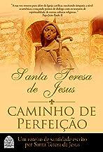 CAMINHO DE PERFEIÇÃO (Portuguese Edition)