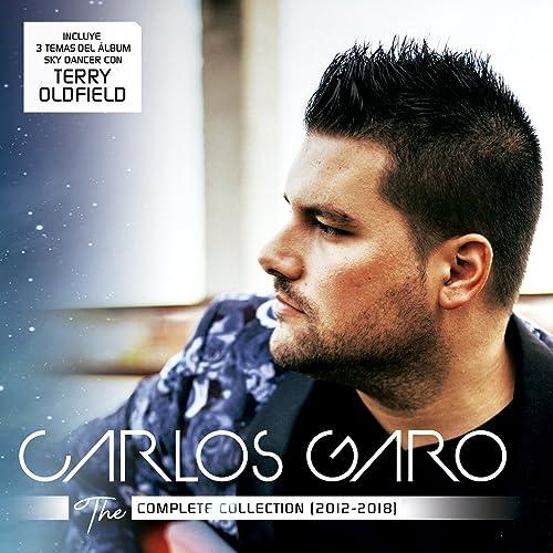 The World Keeps on Spinning (Remix 2018) de Carlos Garo en Amazon ...
