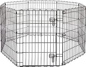 Best little dog fence Reviews