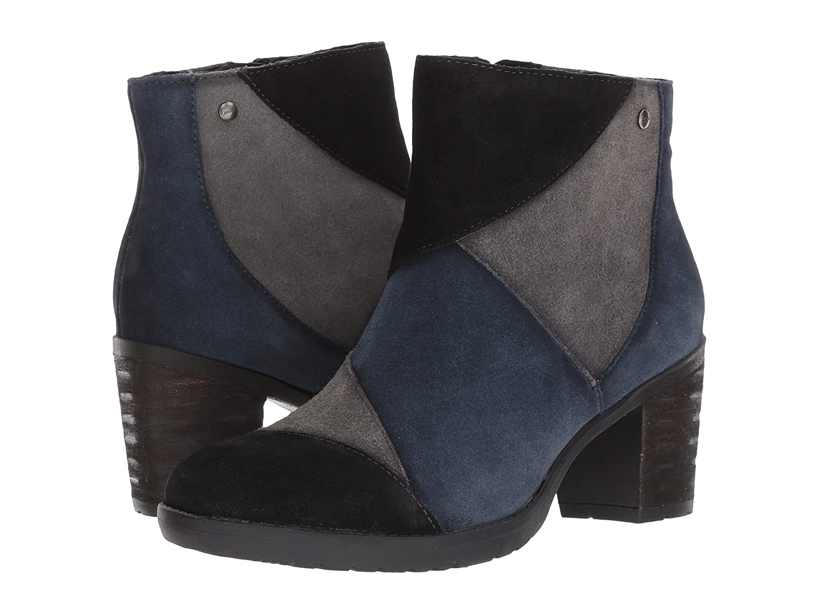 Earth MaltaCheap and distinctive eye-catching shoes