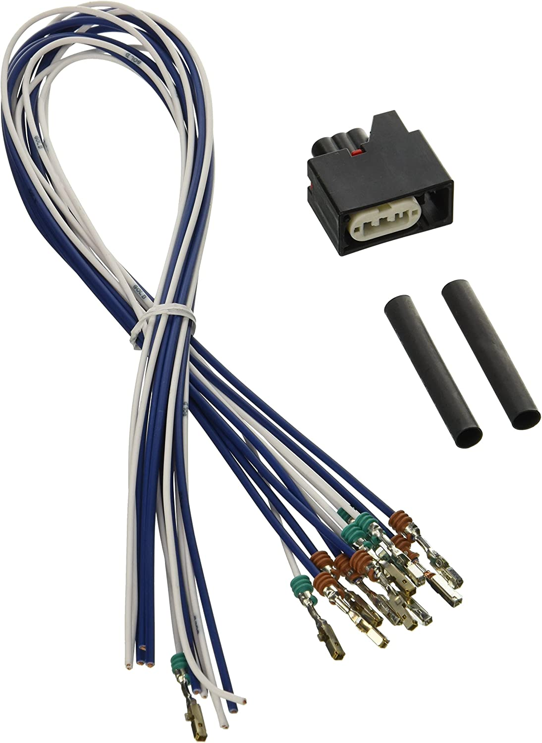 Genuine Chrysler 68065016AB 3-Way Wiring Shipping Max 44% OFF included