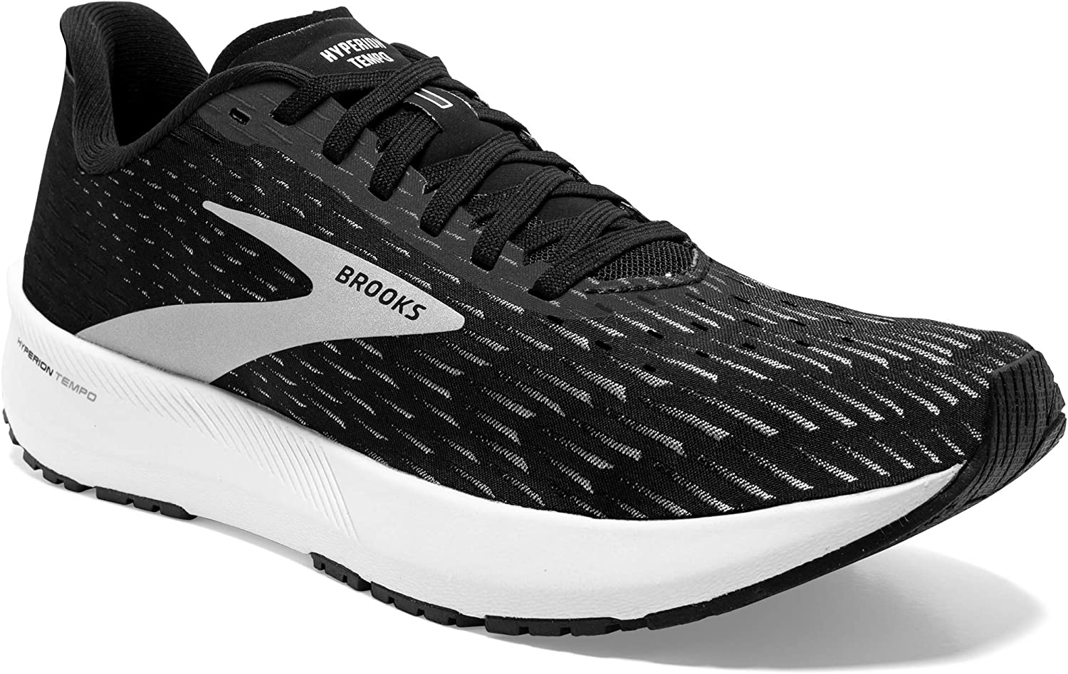Brooks Women's In stock Direct stock discount Tempo Hyperion