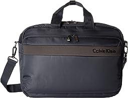Flatiron 3.0 Laptop Case
