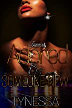 Adored By Someone New