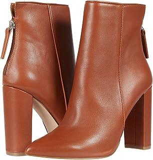Steve Madden Women's Tristan Fashion Boot