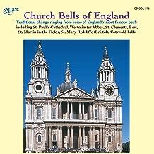 church bells cd