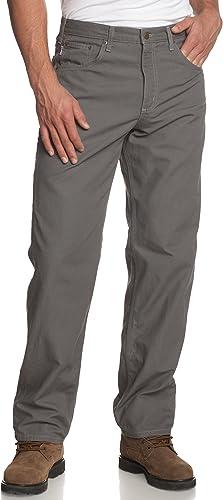 Levi's Women's Curvy Bootcut Jeans