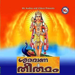 Best saravana audio songs Reviews