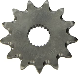 crf250x sprocket size