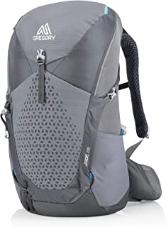 Mountain Products Jade 28 Liter Women's Hiking Daypack
