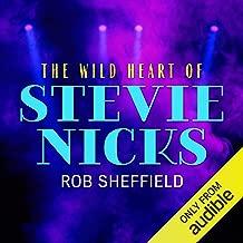 Best stevie nicks – the wild heart Reviews