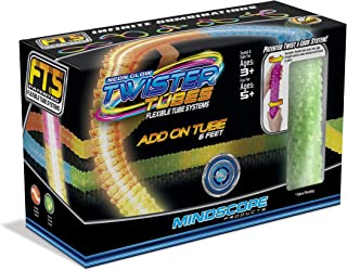 Best small neon tubes Reviews