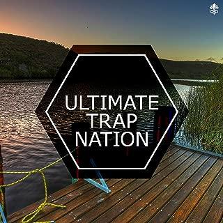 Best trap nation take five Reviews
