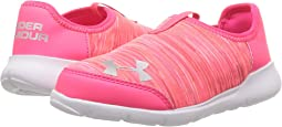 Under Armour Kids - UA G INF Superflex (Toddler)