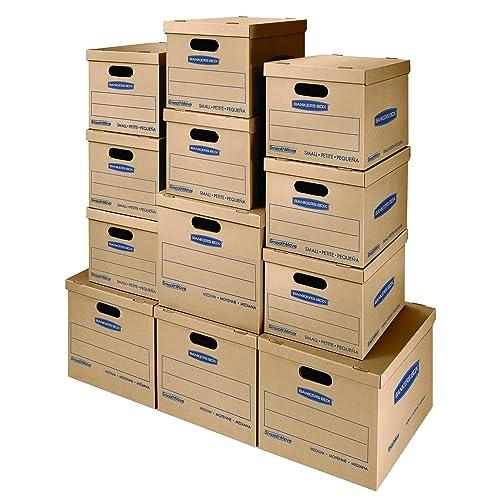 Cardboard Boxes: Amazon com