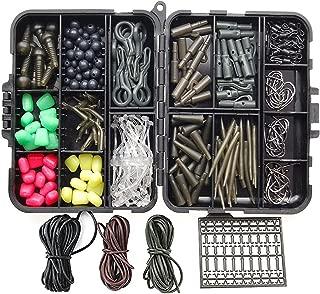 carp fishing tackle kits