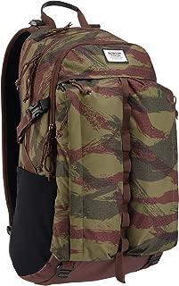 Best burton bravo 22l backpack Reviews