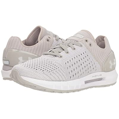Under Armour UA HOVR Sonic CT (White/Ghost Gray/Charcoal) Women