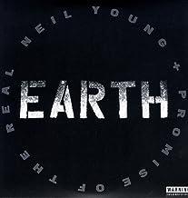 EARTH (VINYL)