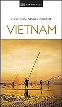 vietnam garment insider