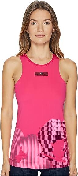 adidas by Stella McCartney - Hot Yoga Tank Top BS1446