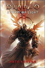 Diablo III: Storm of Light Kindle Edition