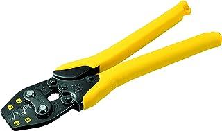 ツノダ(TSUNODA) 圧着工具 リングスリーブ用[電気工事技能試験必携工具] TP-R JIS