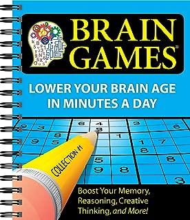 brain training math workout