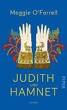 Judith und Hamnet: Roman