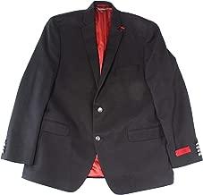 Alfani Slim-Fit Solid Blazer