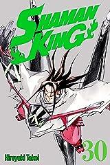 Shaman King Vol. 30 eBook Kindle
