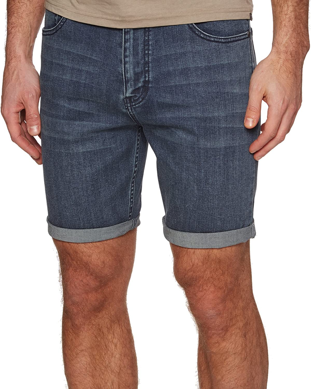 Globe Goodstock Denim Walkshort 20 Walk Shorts